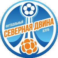 МФК Северная Двина